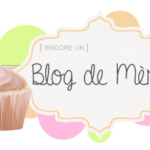 4 ans de blog…