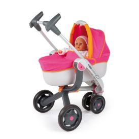 Smoby bébé confort, 36.52€