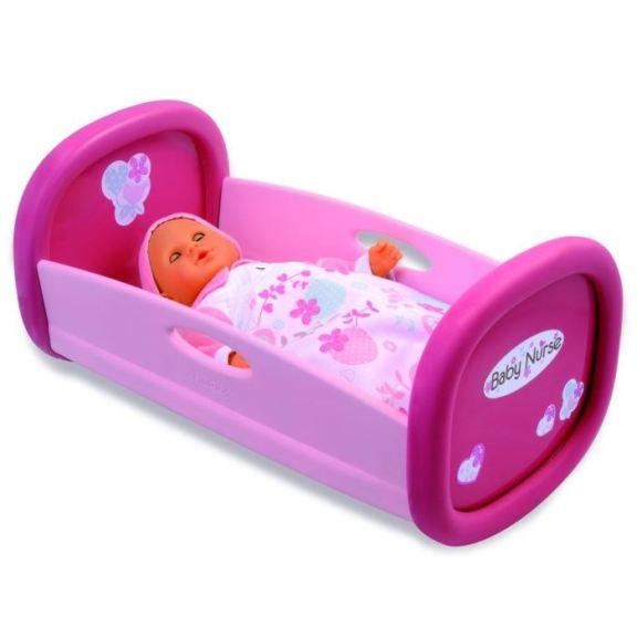 lit babynurse 17.54€
