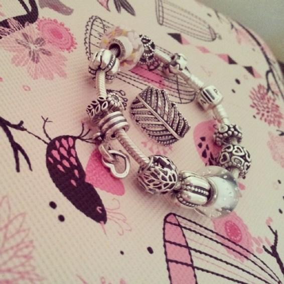 11-pandora-bracelet-bague