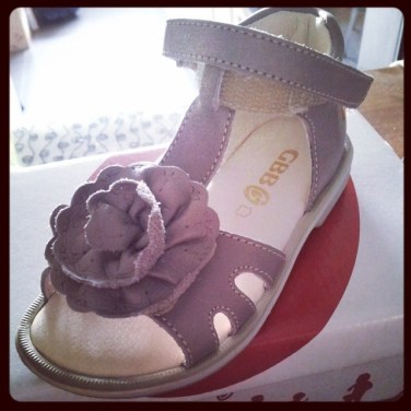 3-chaussures-gbb