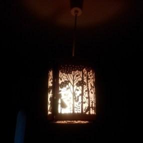 3-lanterne-djeco