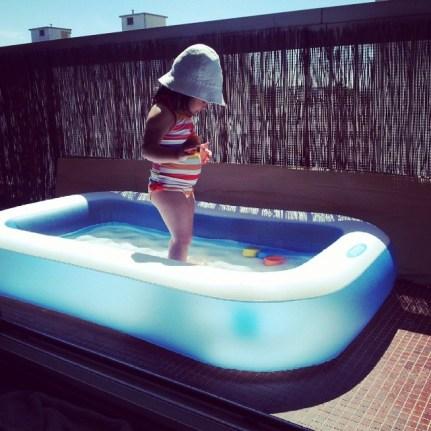 8-liloute-piscine
