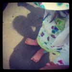 Deuxième enfant : doutes, questions et appréhension.