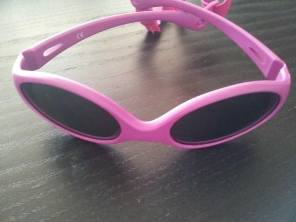 luc-et-lea-lunettes2