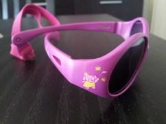 luc-et-lea-lunettes3