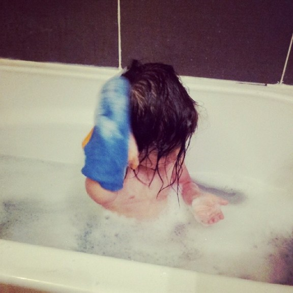 1-bain-moussant