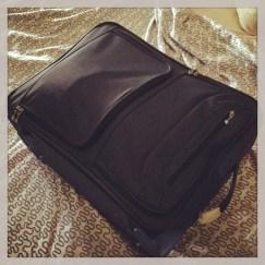 6-valise-maternité