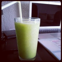 7-smoothie-drainant-concombre