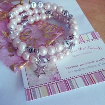 8-bracelet-allaitement