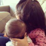 Vis ma vie avec un baby / BABI