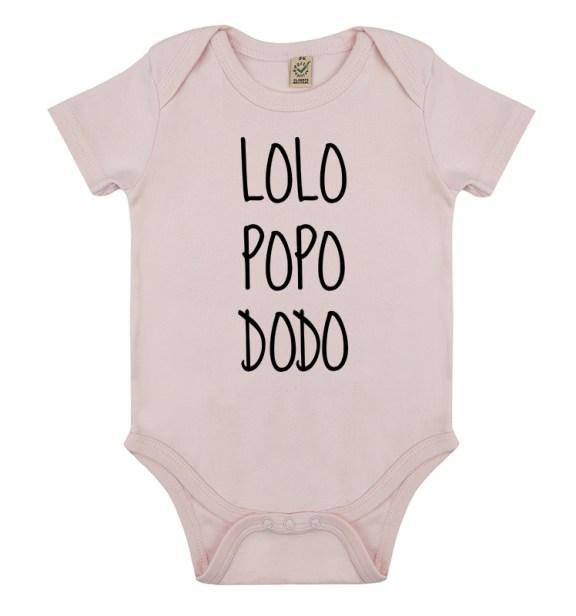 lolo-popo-dodo