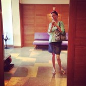 hotel résidence marseille