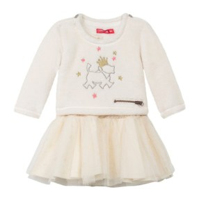 Robe Chipie 65 €