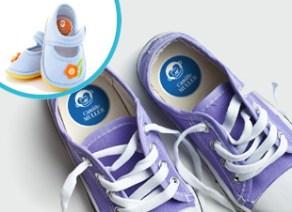 etiquette-chaussures