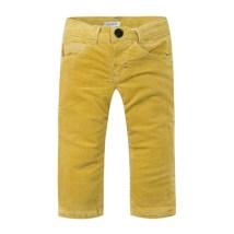 Pantalon IKKS 45€