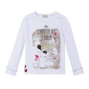 T-shirt Chipie 25€