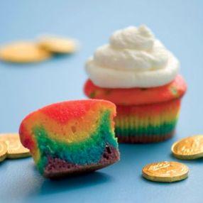cupcake zoomon.fr