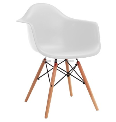fauteuil retrofurnish 79