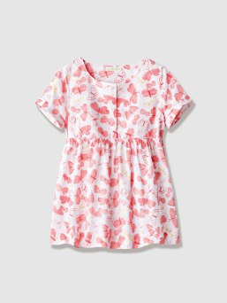 blouse 12€80