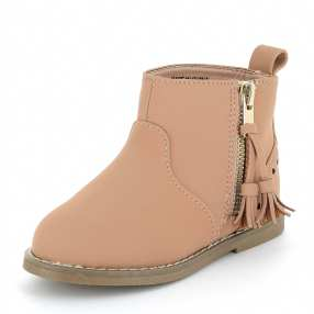 boots 17€