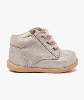 chaussures cuir 29,99 €