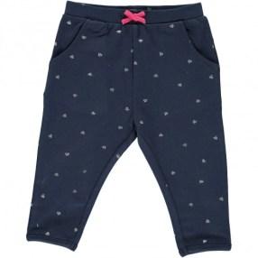pantalon 11,99€