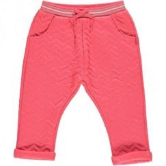 pantalon 12,99€