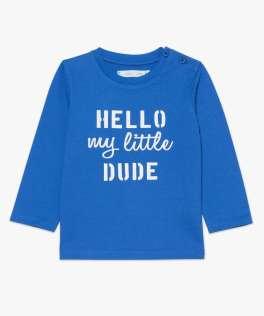 t shirt 3,99 €