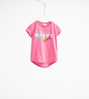 t shirt 5,95€