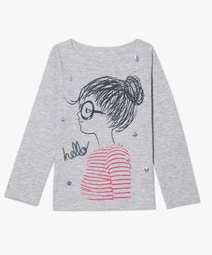 t shirt 8,99 €