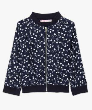 veste fille 19,99 €