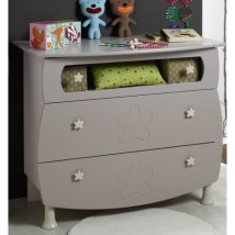 Commode 342€48