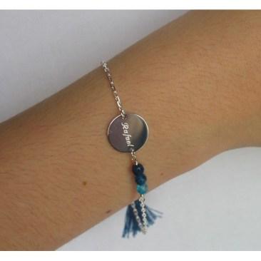 petits-tresors-bracelet-bahia-argent 30€