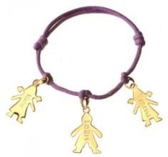 petits-tresors-bracelet-cherubin-personnalise-plaque-or 54€
