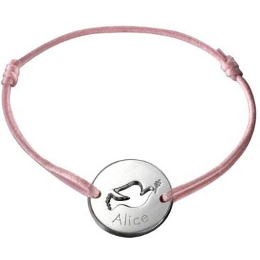 petits-tresors-bracelet-mini-jeton-colombe 32€