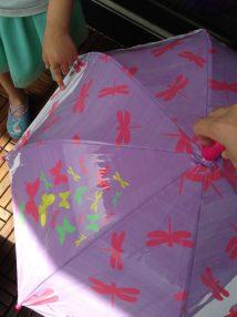 paraplui-z-mouille