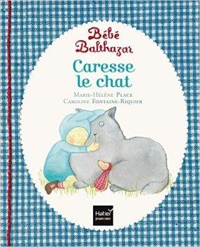 bebe-balthazar-caresse-le-chat-5e95