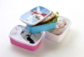 lunch box 11€95
