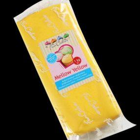 pate-a-sucre-jaune-1024x768
