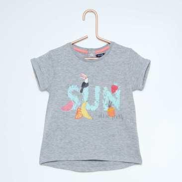 t shirt 3€20