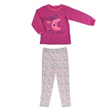 Pyjama---petite-lune