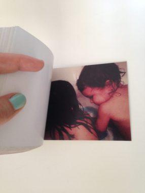 boogybook-1