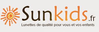 sunkids logo