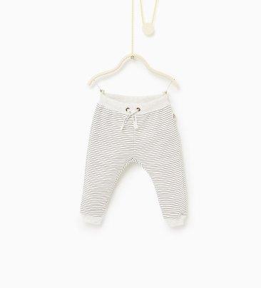 Zara Baby 6€95