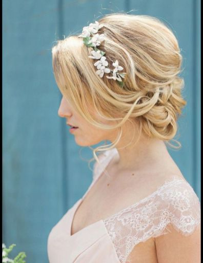 coiffure vanityfair.fr