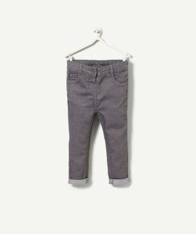 pantalon-bebe-12e99