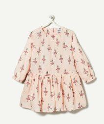 robe-bebe-danse-17e99