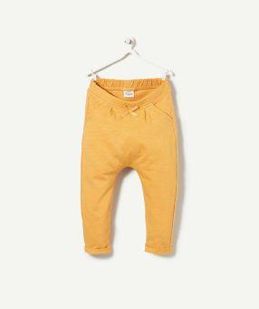 sarouel-bebe-jaune-7e99