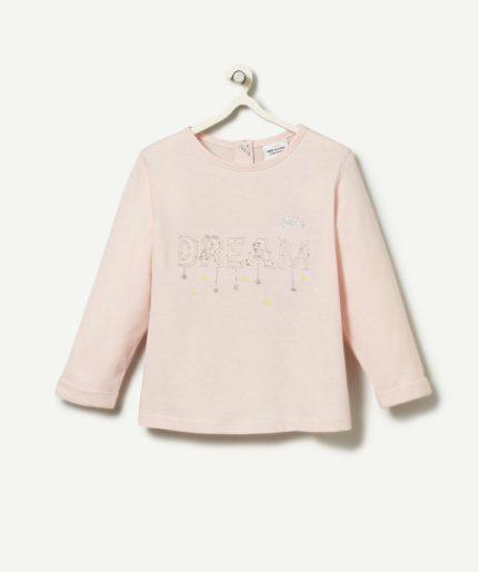 t-shirt-bebe-dream-9e99